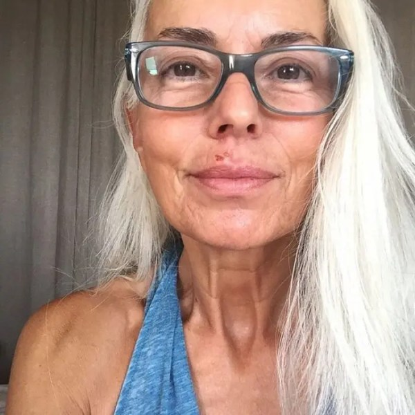 abuela-sexy-25