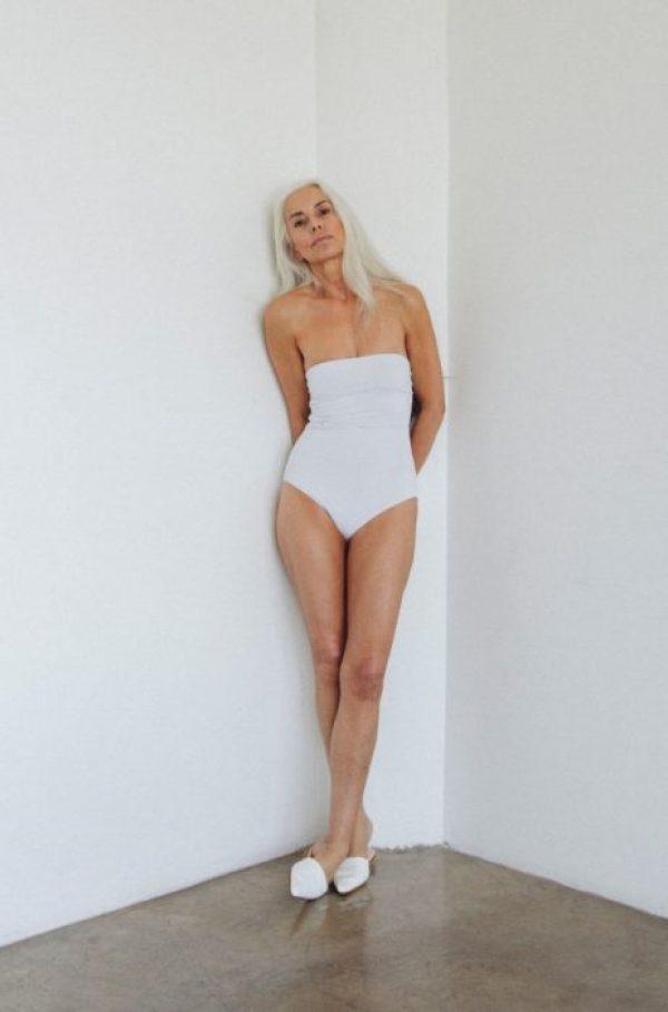 abuela-sexy-8