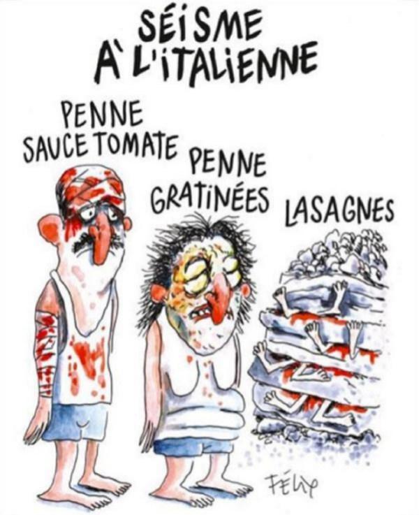 CharlieHebod