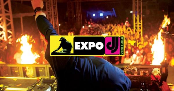 expo-dj-2015