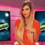 Andreina Castro