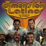 La Dimensión Latina Qué más puedo desear