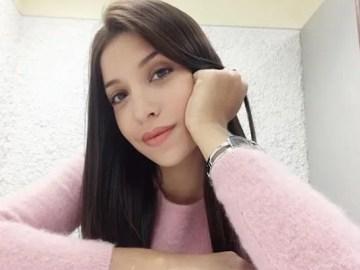 María Antonieta Hidalgo