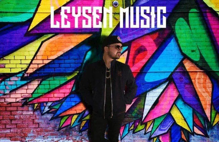 Leysen Music