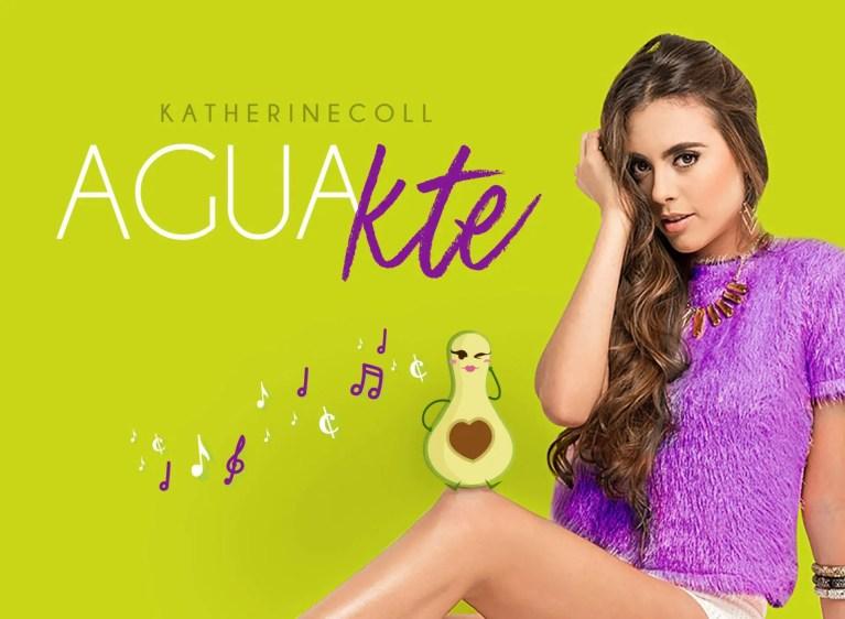 Katherine Coll