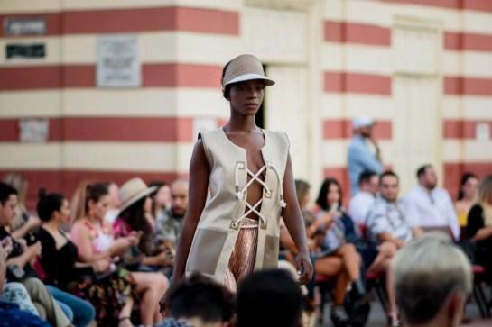 Venezuela Fashion Project