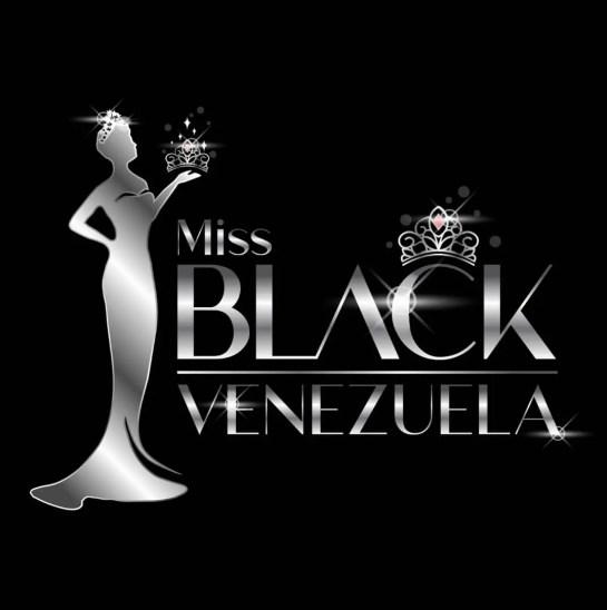 Miss y Míster Black Venezuela