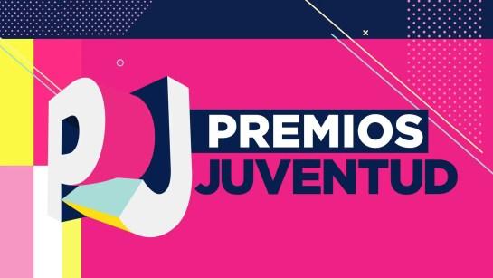 Premios Juventud 2019