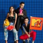 Premios MTV MIAW 2019