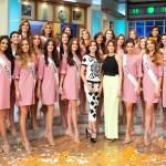 Miss Venezuela 2019