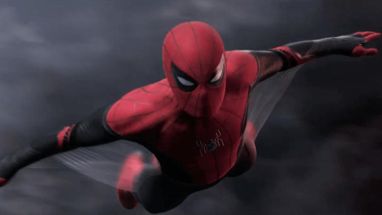 El acuerdo de Marvel y Sony Pictures seguirá en pie luego de este éxito