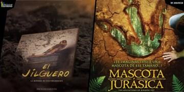 """El Jilguero"""