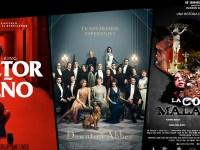 salas de cine en Venezuela