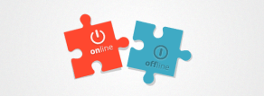 20130325-online-offline-mkt-flatten