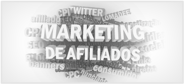 lomadee-o-que-e-marketing-afiliados