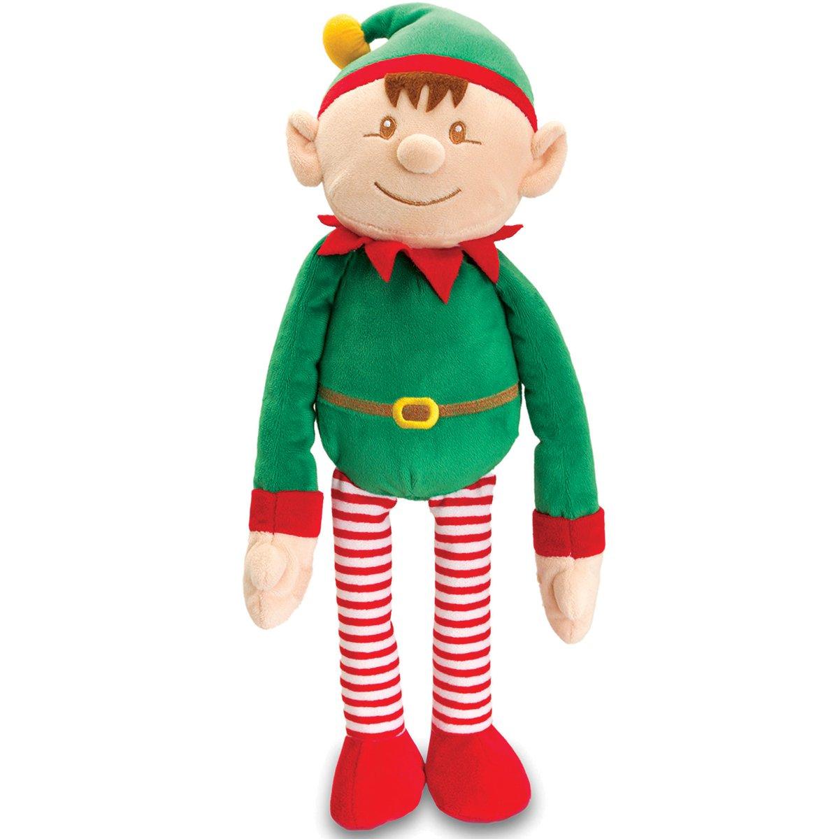 Buy Christmas Elves