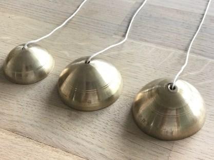 Glockenliebe