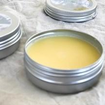 Haarwachs Rezept mit gutem Honig ,dieses und viele ander Rezepte findet ihr auf www.elfenkindberlin.de