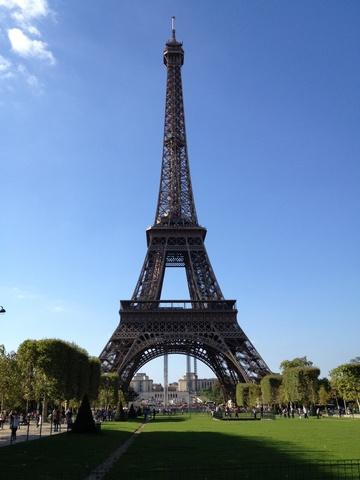 Parigi (12)