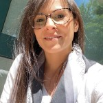 Lisa Cerri