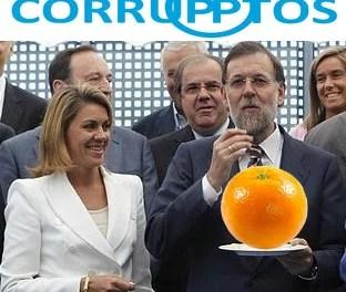 EL SORPPASSO de MARIANO