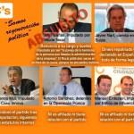 Jordi Cañas ha sido absuelto de la imputación Fraude Fiscal