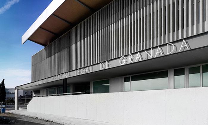 Cerca de 600 cadáveres fueron examinados el pasado año en el Instituto de  Medicina Legal de Granada – El Funerario digital