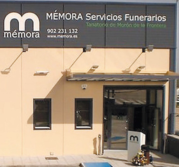 crematorio-moron