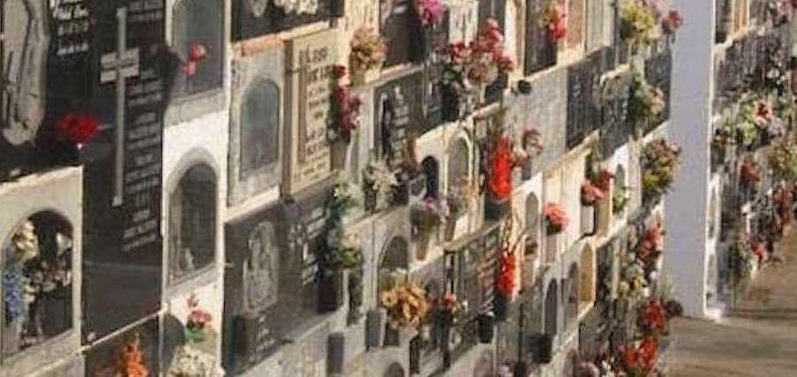 Cementerio-005-1