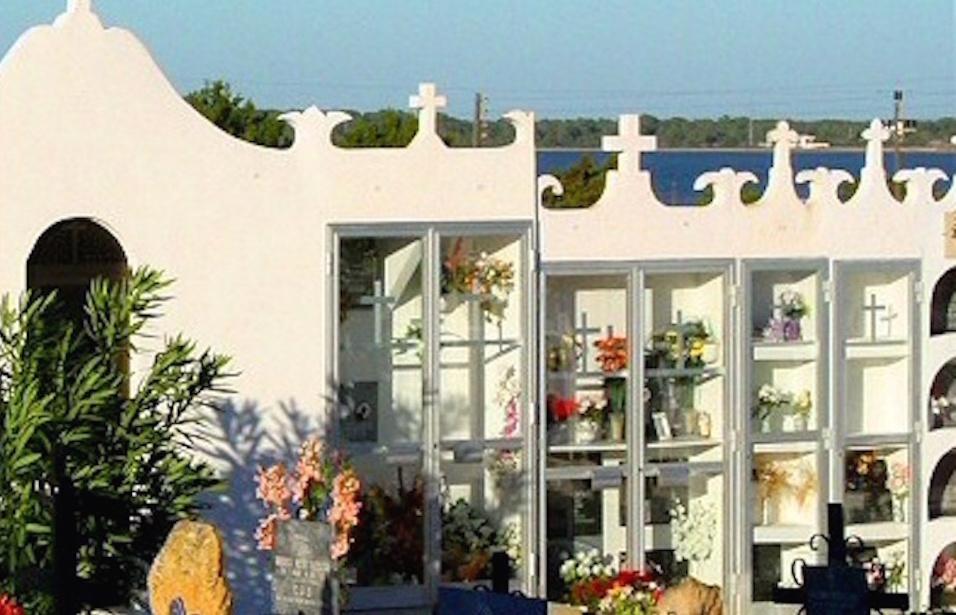 cementiri-Formentera-2