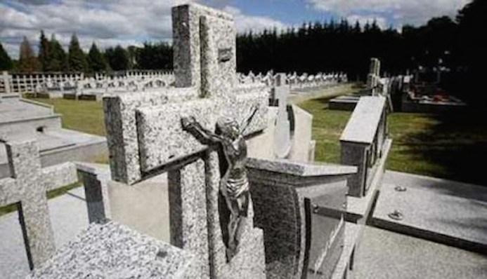 Cementerio-A-Romea