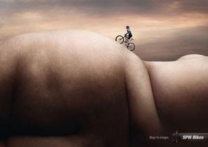 SPW Bikes