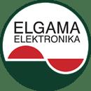 ЭЛГАМА-ЭЛЕКТРОНИКА