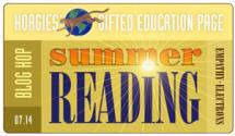blog_hop_jul14_summer_reading_small