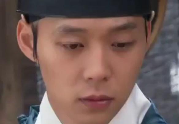 micky yoochun sungkyunkwan scandal