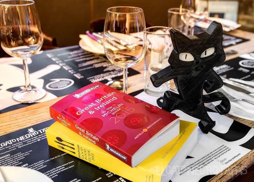 egn_blackcat_guidebooks