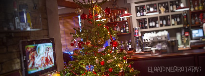 egn_xmas_tree_revised_header