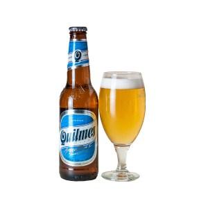 Quilmes - Birra argentina