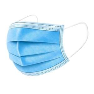 Acquisto di mascherine protettive: quando è possibile detrarre le spese
