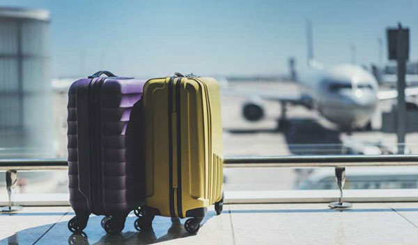 Decreto rilancio: bonus vacanze
