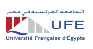 التقديم للجامعه الفرنسية