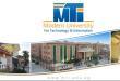 المصروفات الدراسية في الجامعة الحديثة للتكنولوجيا