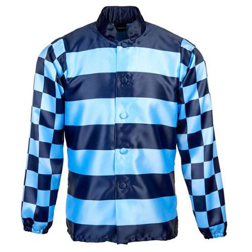 casaque galop impression Elgin