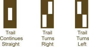 Trail_Blazes3