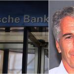 Multan al Deutsche Bank por omitir la supervisión financiera de Jeffrey Epstein