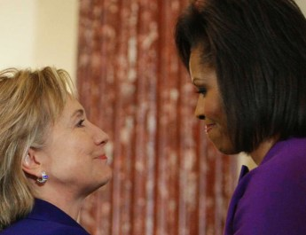 michelle-obama-apoya-hillary-clinton