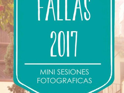 Protegido: Julia – Mini sesión de Fallas