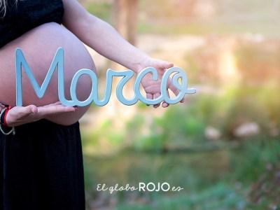 Protegido: Monica – Sesión de Maternidad