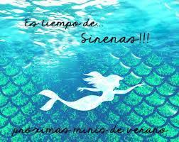 Protegido: Blanca – Sesión de Sirenas
