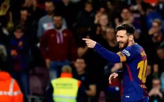 Lionel Messi solicitudes de nuevos fichajes